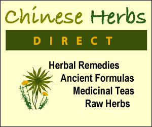 Chinese Herbs Direct
